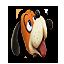 Duck Hunt (Smash V)