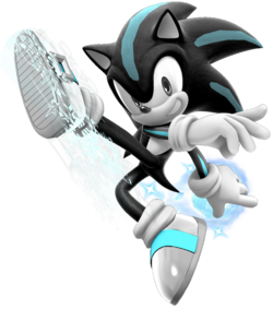 Ice The Hedgehog Ultimate 2.png