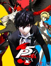 Persona 5 Arena.png