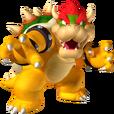 598px-Bowser - Super Mario Galaxy.png