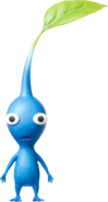 BluePikminTransparent