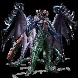 Devil Kazuya (Tekken 7).png