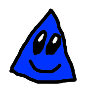 NiceyBlue