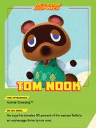 NintendoPowerCard TomNook