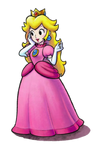 Princess Peach Fabled Melody.png