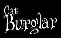 TitleCatBurglar.png