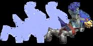 2.6.Falco Phantasm
