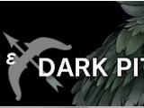 Super Smash Bros. Ultimate (Best Timeline)/Dark Pit