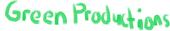 GreenProductions.png