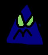 HazzyBlue