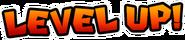LevelUpLogoM&LSQ