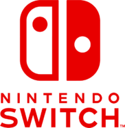NintendoSwitchLogoRed