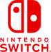 NintendoSwitchLogoRed.png