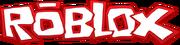 ROBLOX Current Logo.png