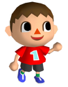 250px-Animal Crossing Villager.png