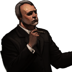AugustoMendez.png