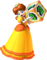 Daisy MP11
