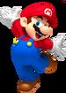 Happy Mario.png