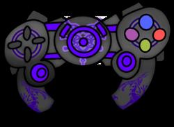 ReawakeningController2