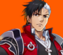 Reiji Arisu Icon.png