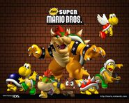 Bowser-and-his-Baddies-Background-Mario-Photo-37817183-