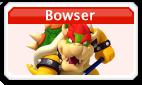 Bowser.png