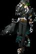 Hazama Honoka