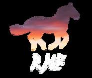 RHE Logo 2020 highvis