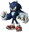 Sonic Werehog.png