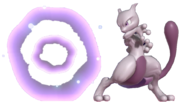 1.12.Mewtwo using Confusion