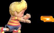 1.13.Lucas using PK Fire