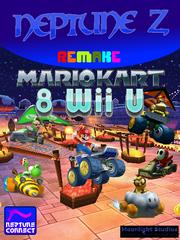 Mario Kart 8 Wii U Neptune Z Box.png