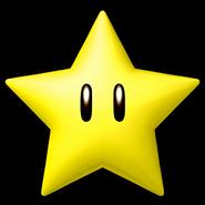 Fm item star