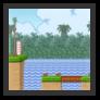 Jake's Super Smash Bros./Arcade Mode/M-R