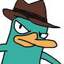 Perrysssomething