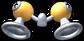 SMS Hover Nozzle Icon