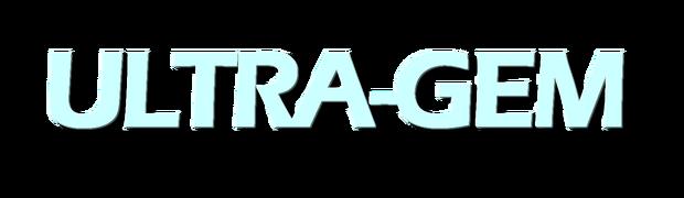 Ultra-GemLogo.png