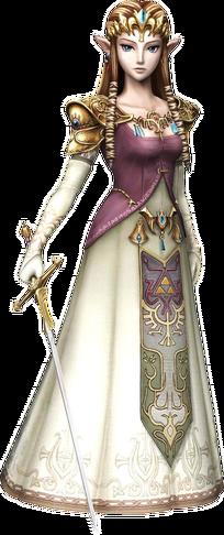Zelda png-0.png