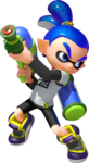 Inkling Boy.png