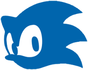 Sonic icon (DMASAR).png