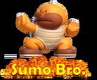 1.BMBR Sumo Bro Artwork 0