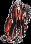 220px-Dracula-sotn