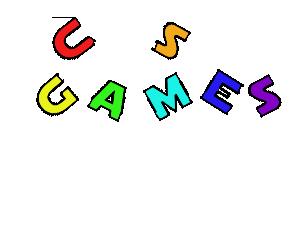CS Games