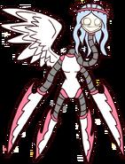 MMI angel chroma