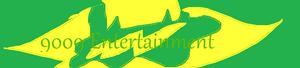 9009 entertainment logo.png