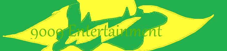 9009 Entertainment