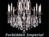 Forbidden Imperial