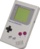 Game Boy console.png