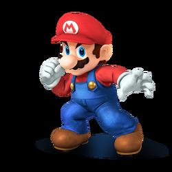 WiiU-3DS SmashBros char01 E3.png