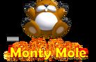 1.BMBR Monty Mole Artwork 0
